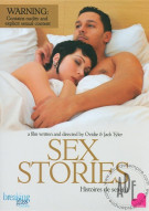 Sex Stories Porn Video