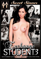 Exchange Student 3 Porn Movie