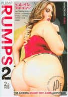 Plump Rumps 2 Porn Movie