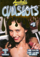 Cum Shots #11 Porn Movie