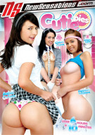 Cutie Pies Porn Movie
