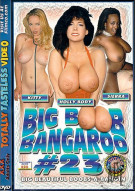 Big Boob Bangaroo 23 Porn Movie