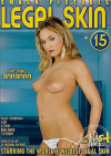Legal Skin #15 Porn Movie