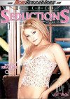 Seductions 20 Porn Movie