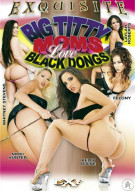 Big Titty Moms Love Black Dongs Porn Movie