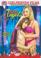 Imperfect Angels: Episode 11 Porn Movie
