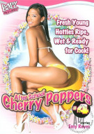 After School Cherry Poppers 4 Porn Video