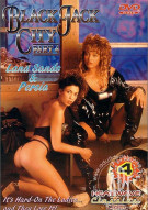 Black Jack City 4 Porn Video