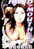 Hand to Mouth Porn Movie