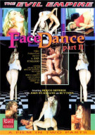Face Dance Part 2 Porn Movie