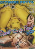 Blasst From The Passt Porn Movie