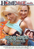 Home Made Girlfriends Vol. 2 Porn Movie