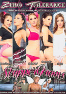Stripper Grams Porn Movie