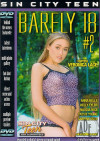 Barely 18 #2 Porn Movie
