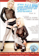 Swallow My Squirt #5 Porn Movie