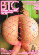 BTC - Between The Cheekz Vol. 13: Fishnet Stockings Edition Porn Movie