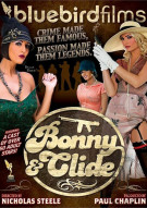 Bonny &amp; Clide Porn Video