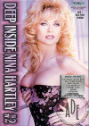 Deep Inside Nina Hartley 2 Porn Movie