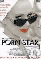 Porn Star Porn Movie