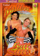 Malibu Butt Sluts Porn Movie