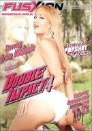 Double Impact 4 Porn Video