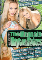 Ultimate Dayton Raines, The Porn Video