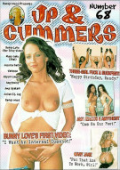 Up and Cummers 68 Porn Movie