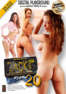 Jacks Playground 20 Porn Movie