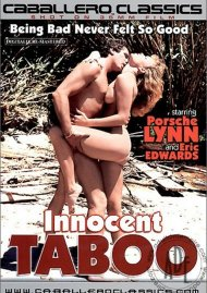 Innocent Taboo Porn Video