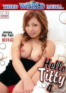 Hello Titty 4 Porn Video