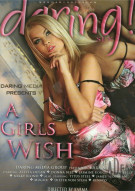 Girls Wish, A Porn Movie