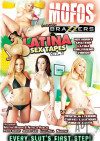 Latina Sex Tapes Vol. 7 Porn Movie