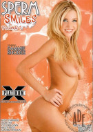Sperm Smiles Vol.1 Porn Movie