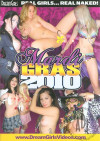 Dream Girls: Mardi Gras 2010 Porn Movie