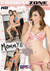 Mommy &amp; Me Porn Movie