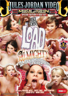 Load Almighty Porn Movie