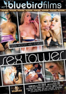 Sex Tower Porn Movie