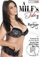 MILF&#39;s Tale 2, A Porn Video
