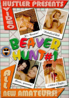 Beaver Hunt #1 Porn Movie