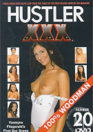 Hustler XXX Video #20 Porn Video