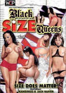 Black Size Queens Porn Movie