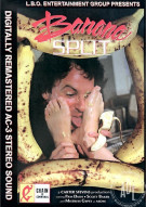 Banana Split Porn Movie
