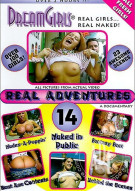Dream Girls: Real Adventures 14 Porn Movie