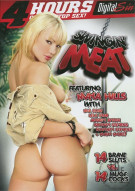 Swingin Meat  Porn Movie