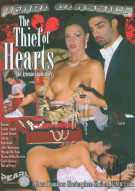 Thief of Hearts, The Porn Movie