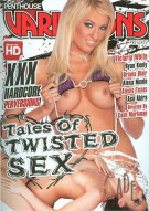 Tales of Twisted Sex Porn Movie