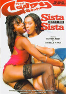 Sista Seeking Sista Porn Video