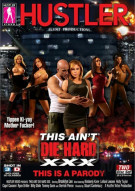This Aint Die Hard XXX 3D Porn Movie