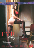 Evil Elegance Porn Video