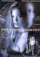 Partners Forever Porn Movie